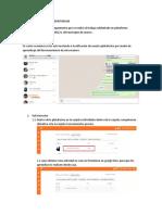 USO DE LA PLATAFORMA TERRITORIUM.docx