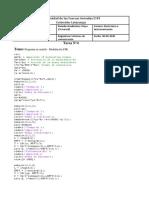 Tarea_4_Modulación FSK_DTaco