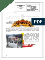 LOS MONOS DE LA CUNCIA (2) (2)