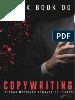 Copy eBook Black