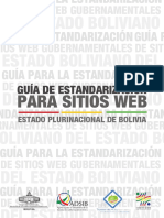 guia-estandarizacion-web