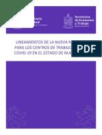 LINEAMIENTOS-NUEVA-REALIDAD-NL-V 0 4