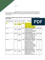 TALLER No.2 CONTABILIDAD CONOCIENDO EL PUC