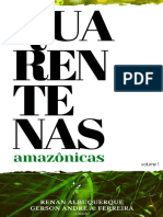 Quarentenas_Amazonicas_-_Vol._1.pdf