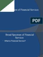 BroadSpectrumofFS&MF-Lec1