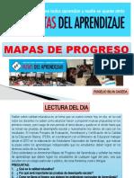 04 MAPAS DE PROGRESO