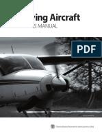 GM_USPAAircraftManual