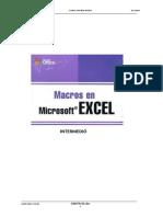 MACROS Intermedio for MacroAntoni