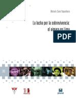 Suxo. La lucha por la sobrevivencia.pdf