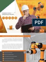 1540393401ebook-empresa-pequena-para-robotica-industrial-colaborativa