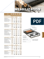 impermeabilizacion_184.pdf
