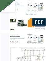 [PDF] Esquema elétrico Axor_compress (1).pdf