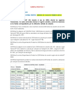 ejemplo MATERIA PRIMA PROM. PEPS UEPS 2020