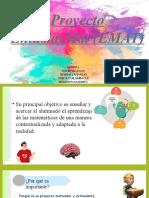 Proyectos enfocados al cambio educativo.pptx