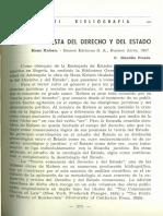 335209-Texto del artículo-156192-1-10-20180904.pdf
