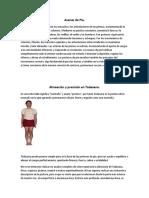 Asanas de Pie (1).pdf