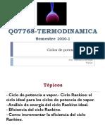 Termodinamica Semana 10 lunes 10 agosto.pdf