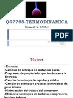 Termodinamica Semana 8 miercoles 29 julio.pdf