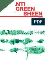 AGS Zine- Final.pdf