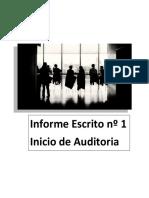 auditoria DYG.docx