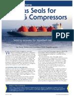 LNG - Modern Pumping062013 (1).pdf