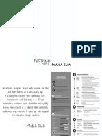 Paula Elia - Portfolio 2020.pdf