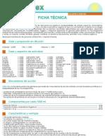 Fichas tecnica citrus flex.pdf