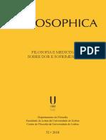 52_Joao_Maria_Carvalho_175_186.pdf
