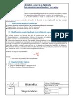 7A Singularidades en contornos cerrados.pdf