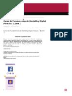 Curso de Fundamentos de Marketing Digital Modulo 3 【2019 】.pdf