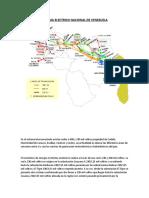 SISTEMA ELECTRICO NACIONAL DE VENEZUELA.docx