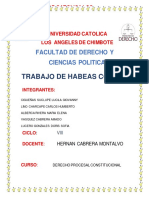 hbeascorpus-151116233145-lva1-app6892.pdf