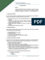 FORMUL Y EVAL PROYECTO -AYUDA EXAMEN (1).docx