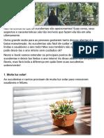 Como cuidar de suculentas.pdf