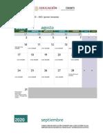 CALENDARIO 2020-2021.pdf