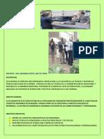 IID290  PDF CASO DE PRODUCCION