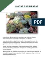 SUCULENTAS Ebook k.pdf