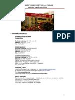 guia_del_estudiante_2020.pdf