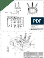 TES_RecMount_OSM15_7(L)&7(F)&M.pdf
