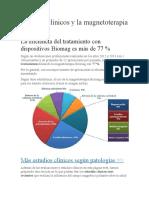 Estudios clínicos y la magnetoterapia pulsátil.docx