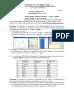Evaluacion final  topicos B 21 dic 2018.pdf