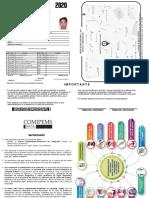 280307879.pdf