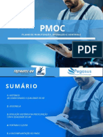 E-book do PMOC