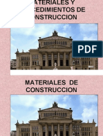PRIMERA CLASE-AGLOMERANTES (1)