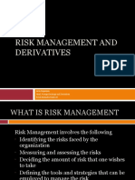 Risk Management and Derivatives_2