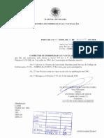Port131-2018-DHN-Aprova_Normas_Autoridade_Maritima-010.01