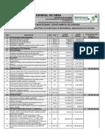 DA_PROCESO_18-1-191540_223466011_43200572 - copia.pdf