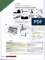 Trabajo de Ingles 06-08-20.pdf
