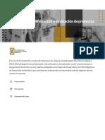 presentacion-formulacion-y-evaluacion-de-proyectos