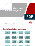 4_Power_supply_system_Installation_Guide